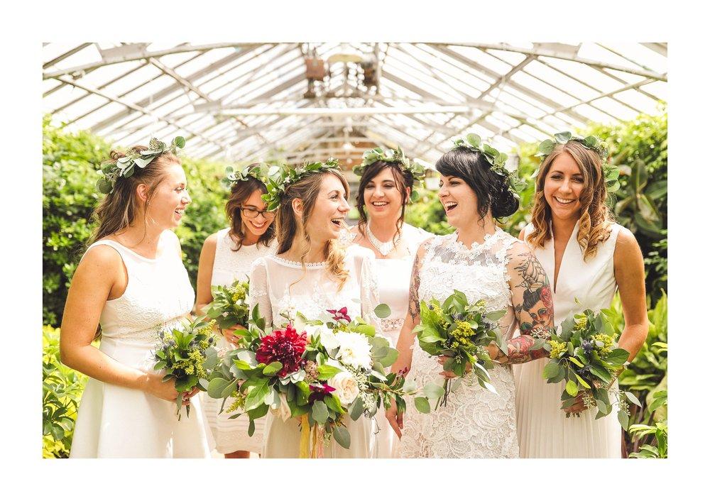 Ariel International Center Wedding Photographer in Cleveland 9.jpg