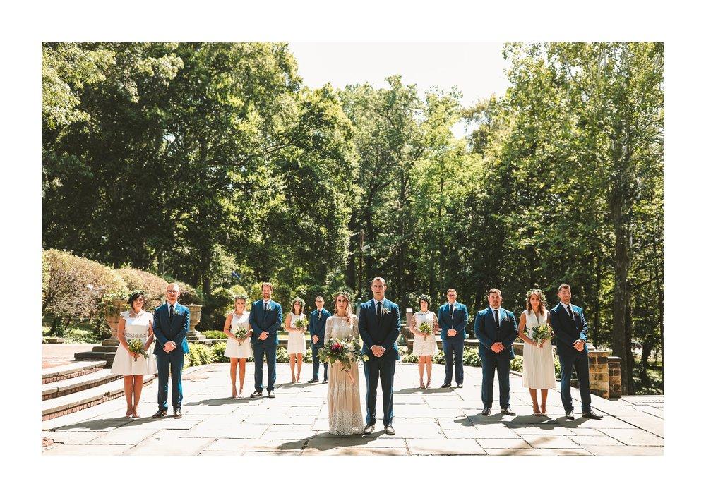 Ariel International Center Wedding Photographer in Cleveland 21.jpg