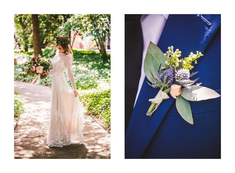 Ariel International Center Wedding Photographer in Cleveland 25.jpg