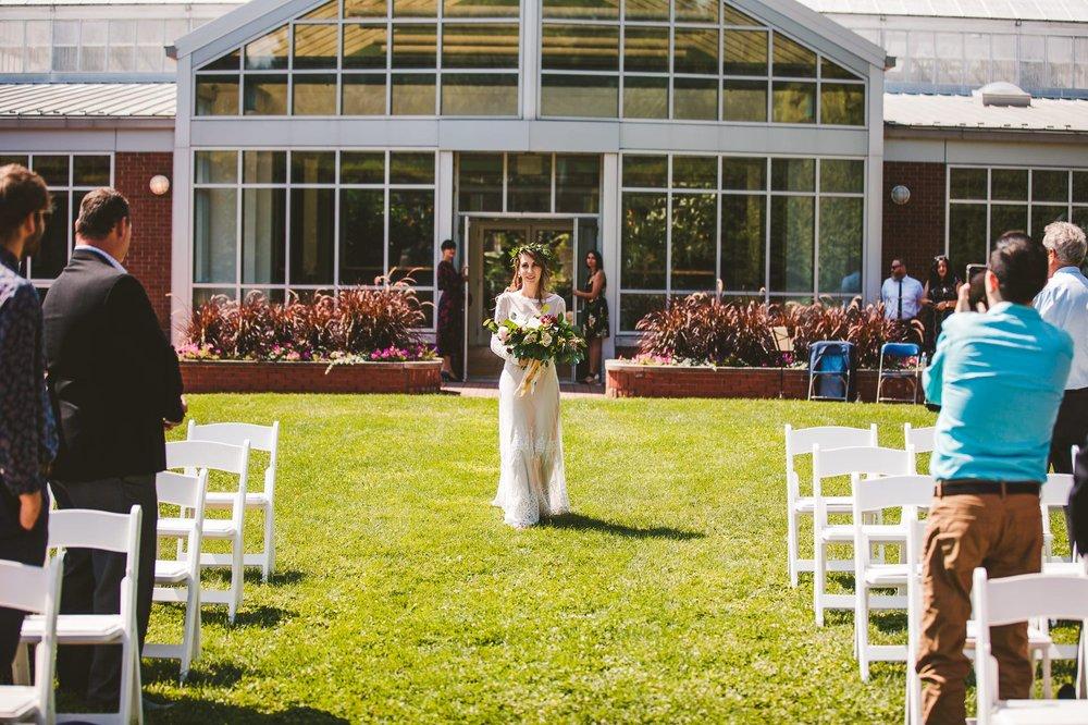 Ariel International Center Wedding Photographer in Cleveland 27.jpg