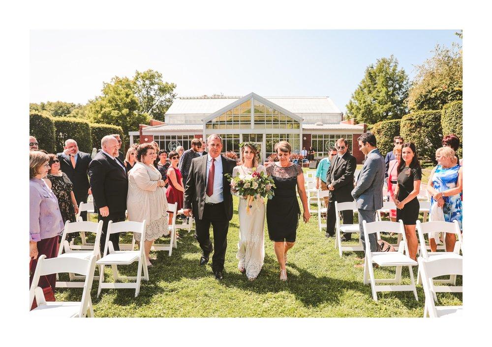 Ariel International Center Wedding Photographer in Cleveland 28.jpg