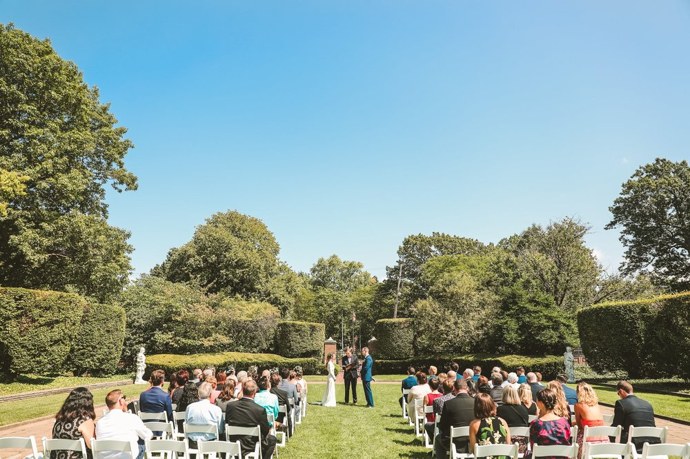 Ariel International Center Wedding Photographer in Cleveland 31.jpg