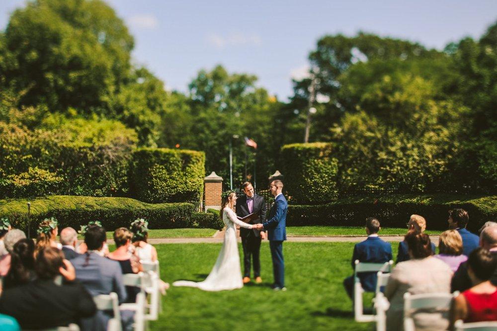 Ariel International Center Wedding Photographer in Cleveland 33.jpg