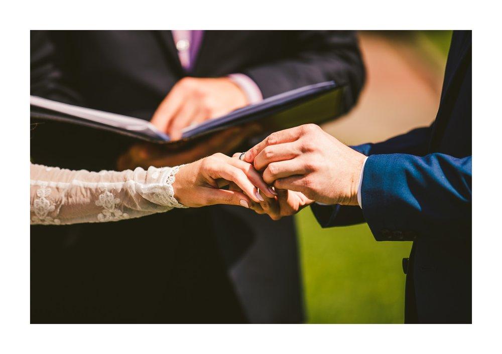 Ariel International Center Wedding Photographer in Cleveland 35.jpg