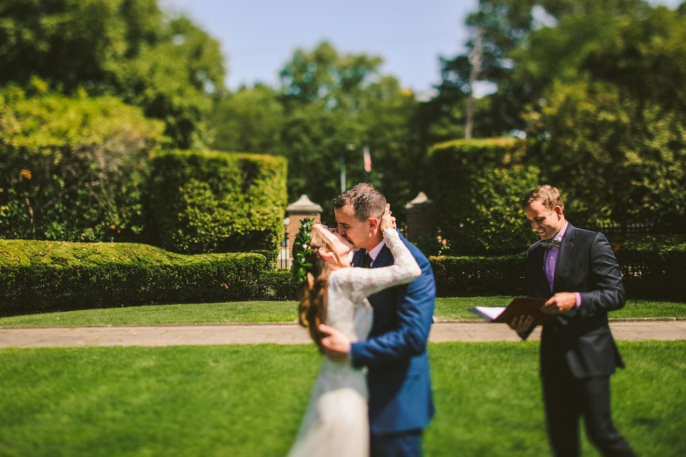 Ariel International Center Wedding Photographer in Cleveland 36.jpg