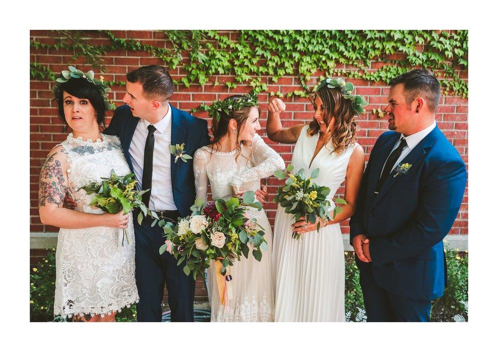 Ariel International Center Wedding Photographer in Cleveland 38.jpg