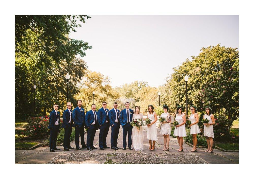 Ariel International Center Wedding Photographer in Cleveland 39.jpg