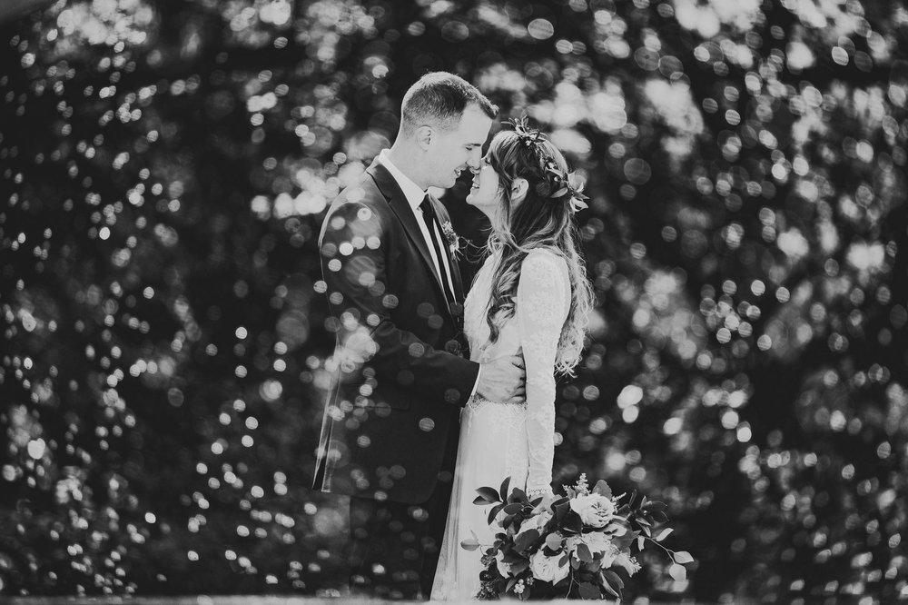 Ariel International Center Wedding Photographer in Cleveland 45.jpg