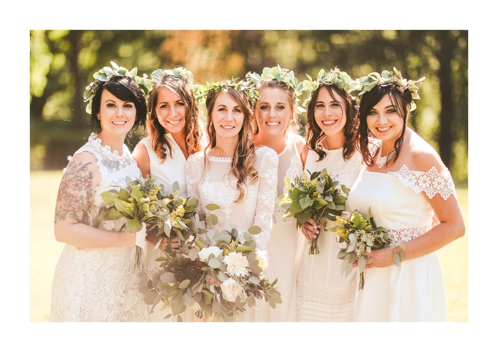 Ariel International Center Wedding Photographer in Cleveland 44.jpg