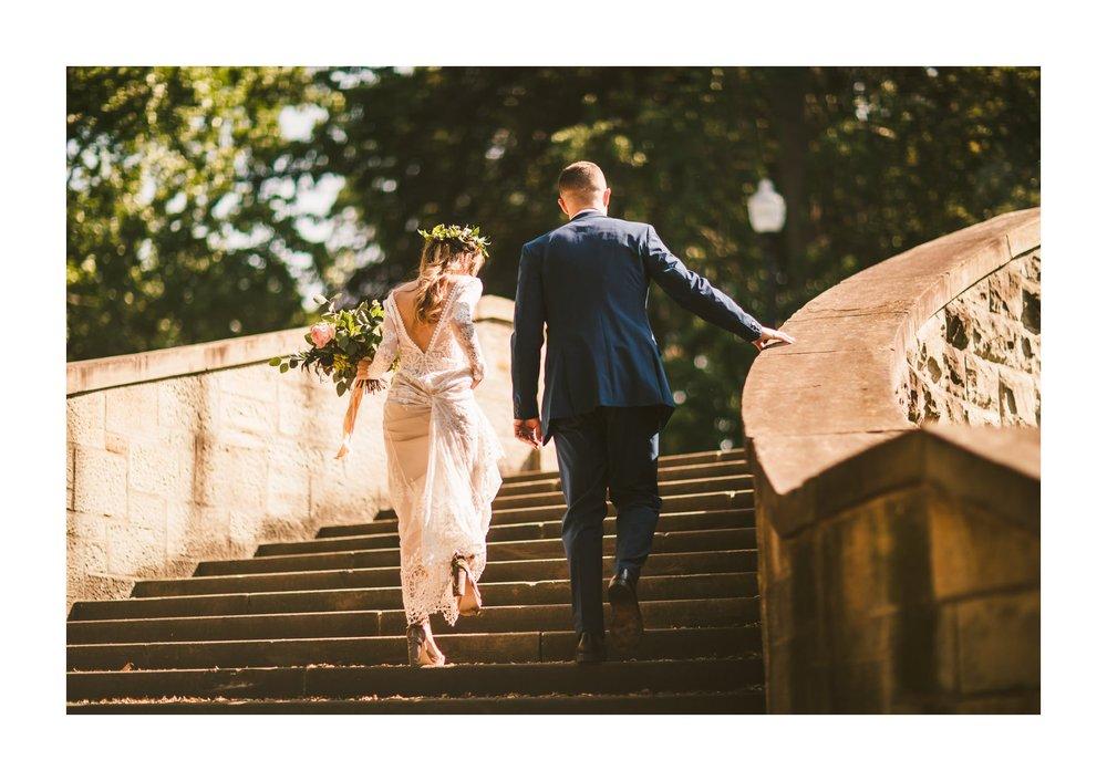 Ariel International Center Wedding Photographer in Cleveland 48.jpg