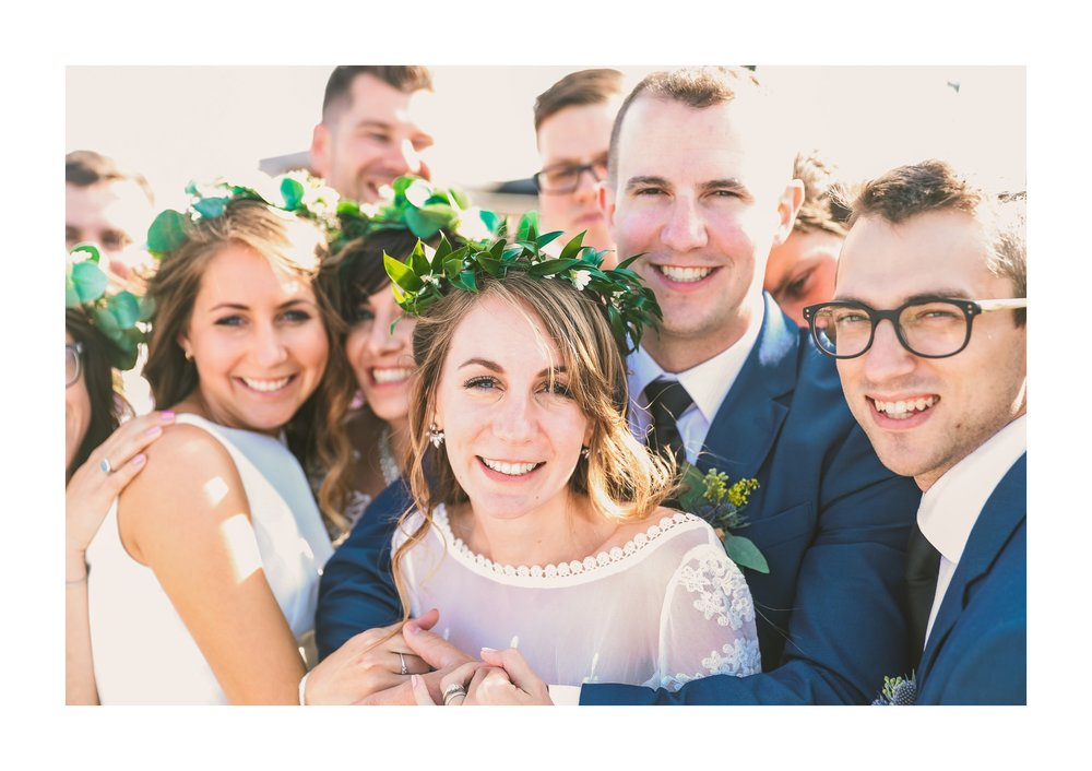 Ariel International Center Wedding Photographer in Cleveland 51.jpg