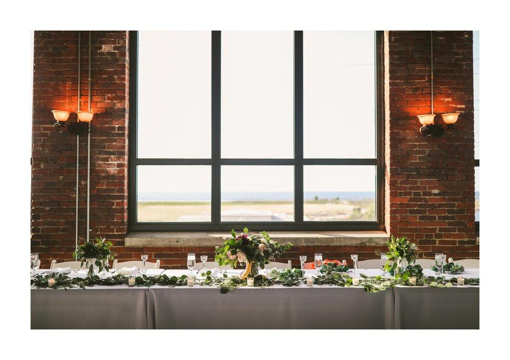 Ariel International Center Wedding Photographer in Cleveland 53.jpg