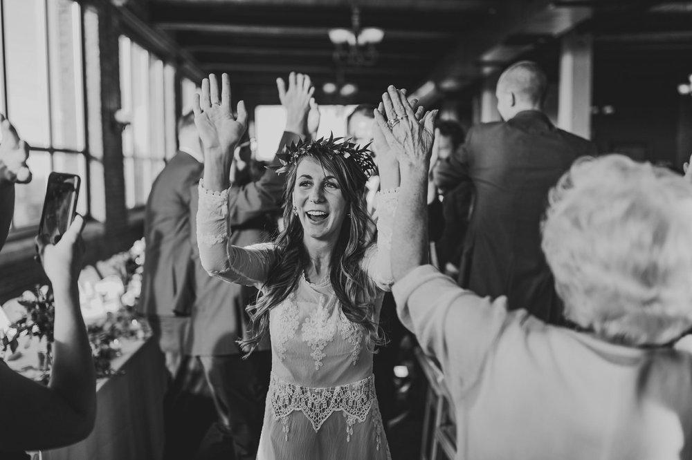 Ariel International Center Wedding Photographer in Cleveland 57.jpg