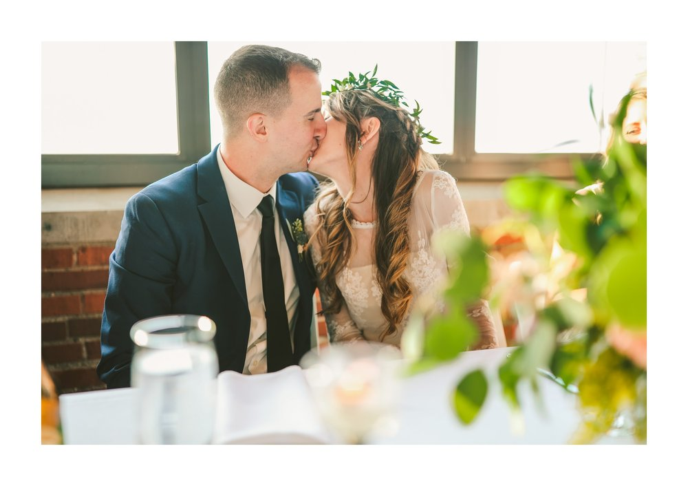 Ariel International Center Wedding Photographer in Cleveland 58.jpg