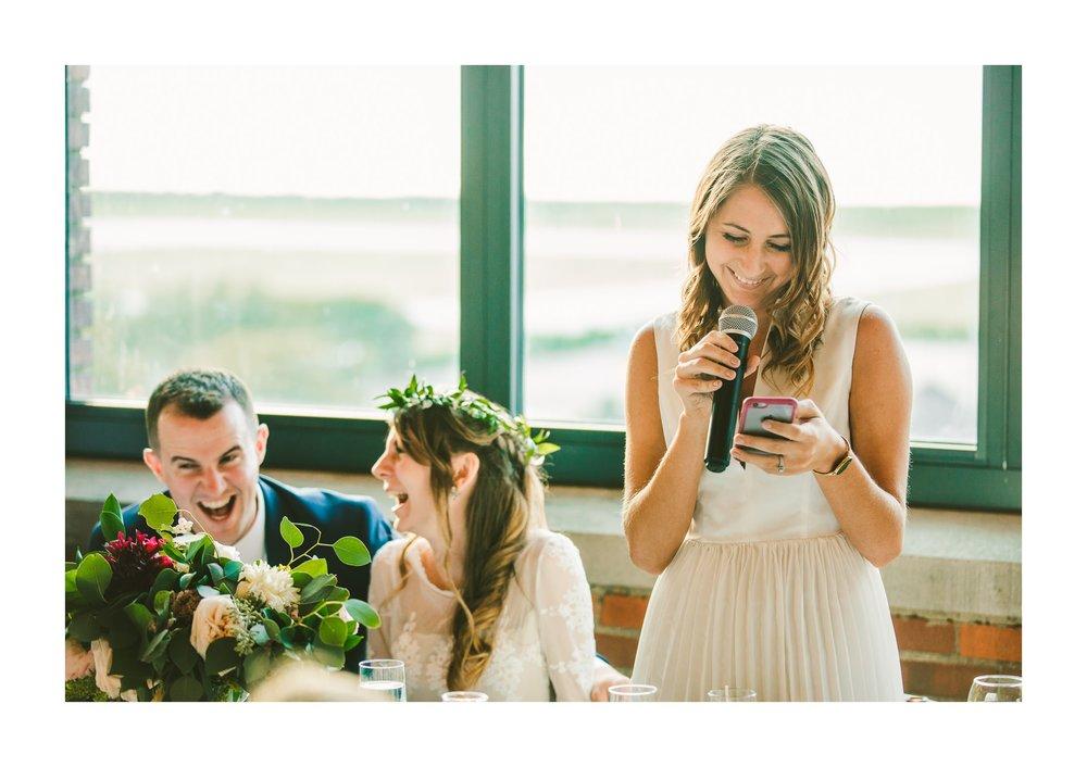 Ariel International Center Wedding Photographer in Cleveland 60.jpg