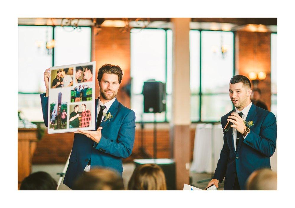 Ariel International Center Wedding Photographer in Cleveland 62.jpg