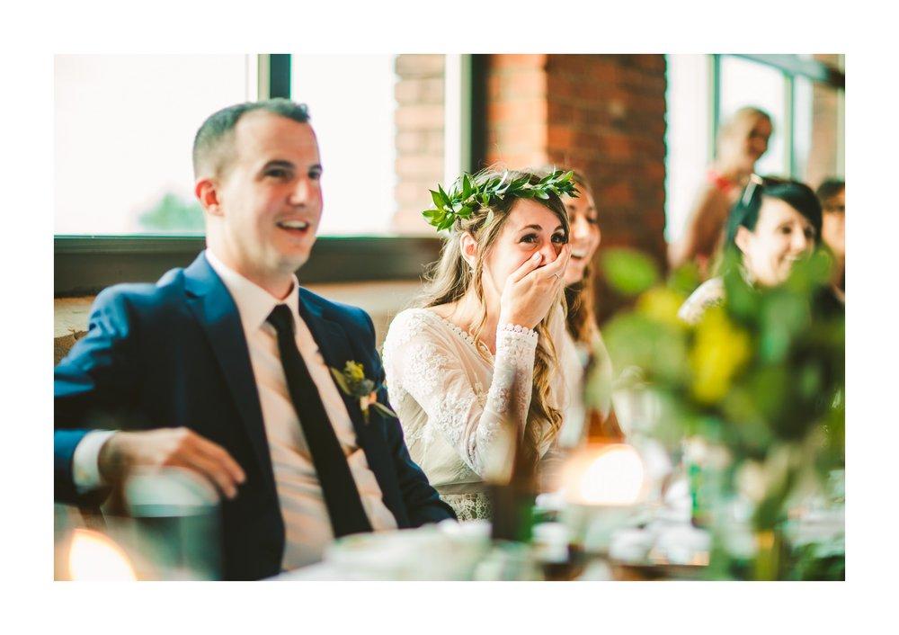 Ariel International Center Wedding Photographer in Cleveland 63.jpg