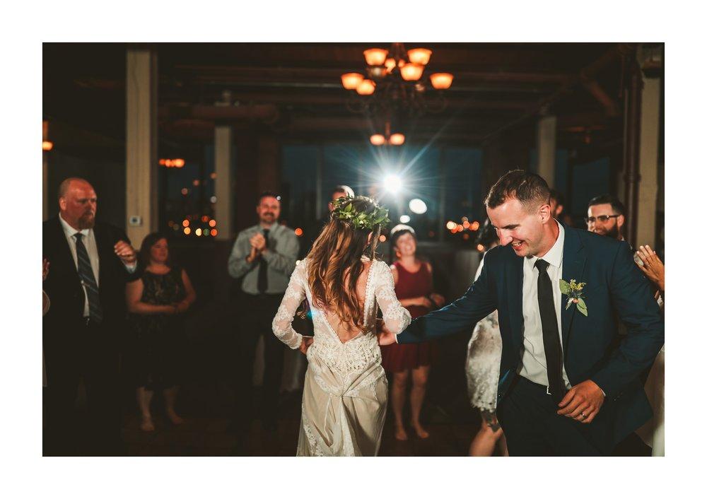 Ariel International Center Wedding Photographer in Cleveland 71.jpg
