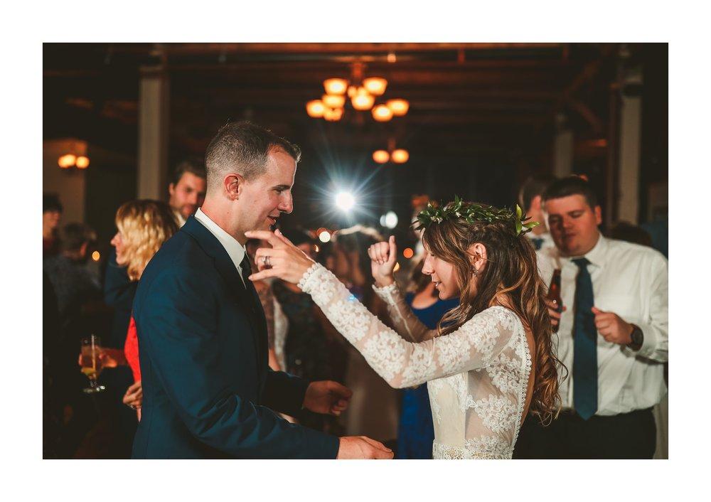 Ariel International Center Wedding Photographer in Cleveland 72.jpg