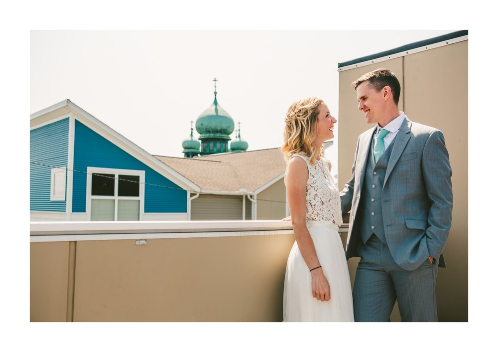 Cleveland Wedding Photographer Southside Tremont 9.jpg