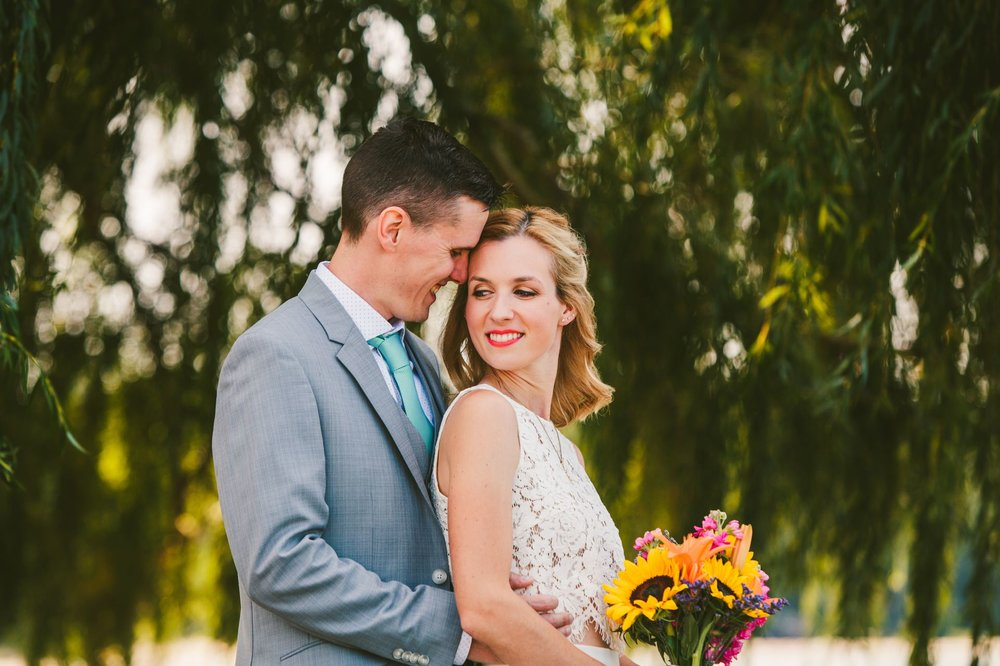 Cleveland Wedding Photographer Southside Tremont 14.jpg