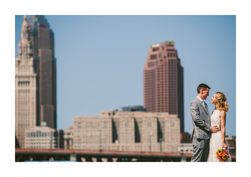 Cleveland Wedding Photographer Southside Tremont 22.jpg