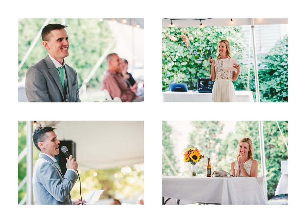 Cleveland Wedding Photographer Southside Tremont 32.jpg