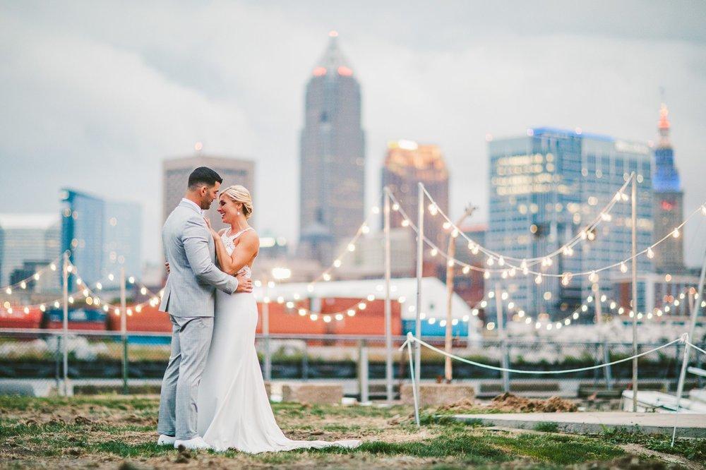 Cleveland Wedding Photographer WKYC Sara Shookman Angelo DiFranco 1.jpg