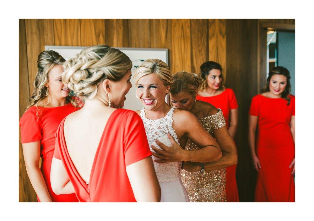 Cleveland Wedding Photographer WKYC Sara Shookman Angelo DiFranco 14.jpg