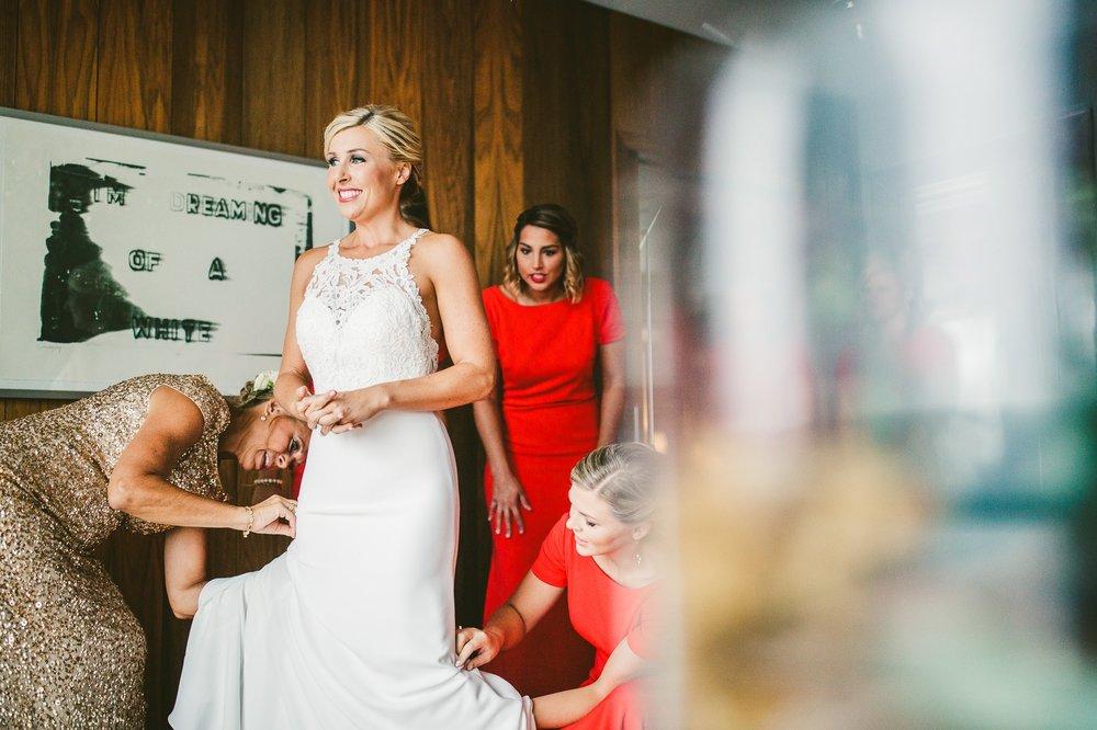 Cleveland Wedding Photographer WKYC Sara Shookman Angelo DiFranco 15.jpg