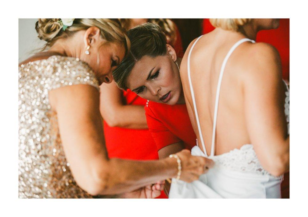 Cleveland Wedding Photographer WKYC Sara Shookman Angelo DiFranco 16.jpg