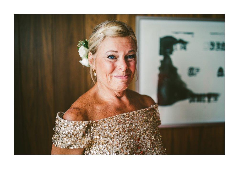 Cleveland Wedding Photographer WKYC Sara Shookman Angelo DiFranco 17.jpg