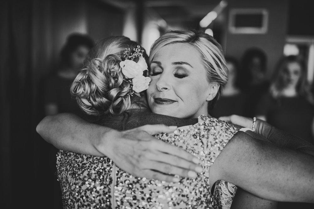 Cleveland Wedding Photographer WKYC Sara Shookman Angelo DiFranco 18.jpg