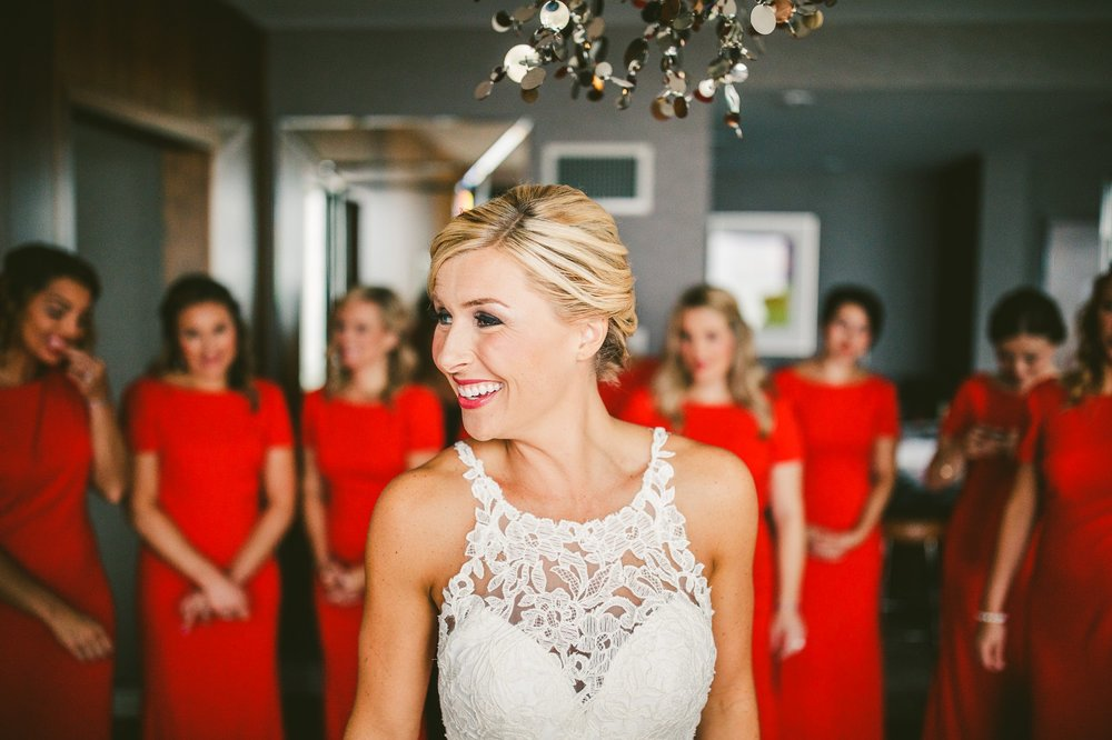 Cleveland Wedding Photographer WKYC Sara Shookman Angelo DiFranco 20.jpg