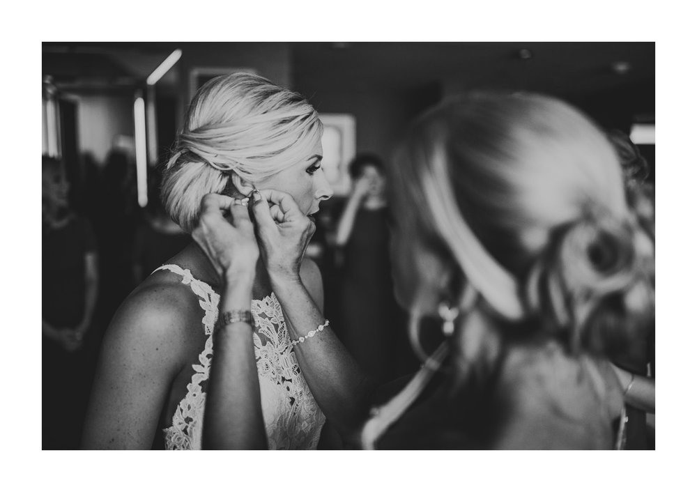 Cleveland Wedding Photographer WKYC Sara Shookman Angelo DiFranco 21.jpg