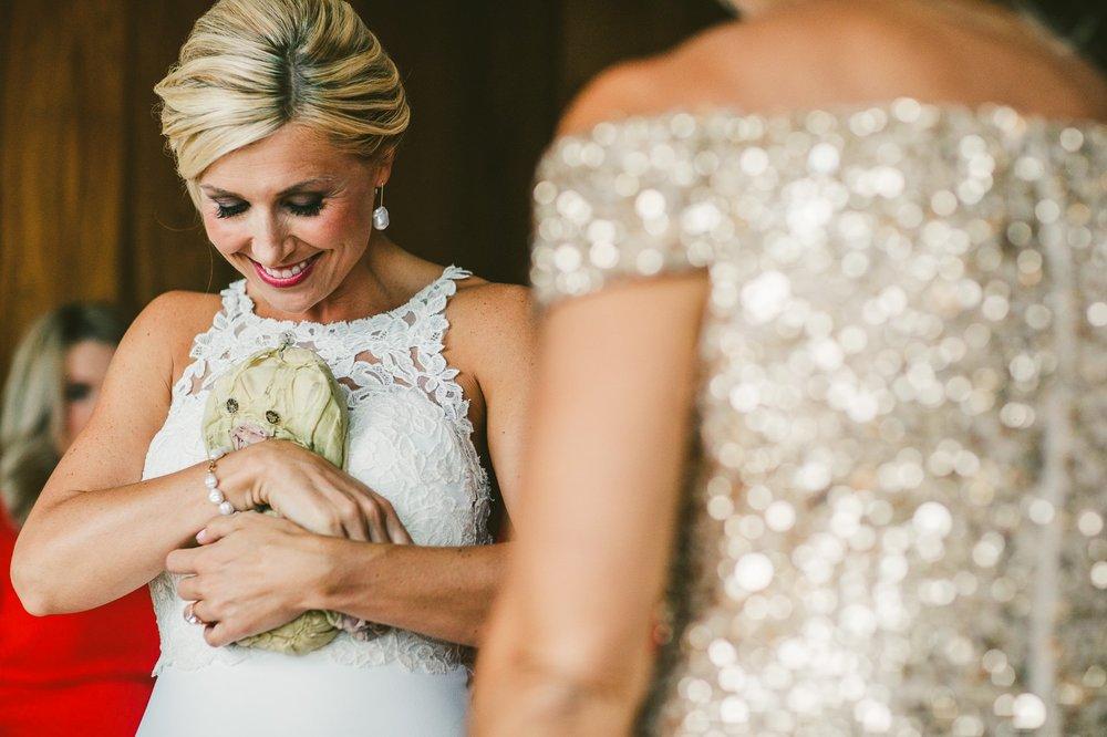 Cleveland Wedding Photographer WKYC Sara Shookman Angelo DiFranco 23.jpg