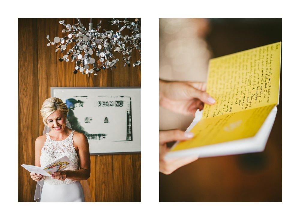 Cleveland Wedding Photographer WKYC Sara Shookman Angelo DiFranco 24.jpg