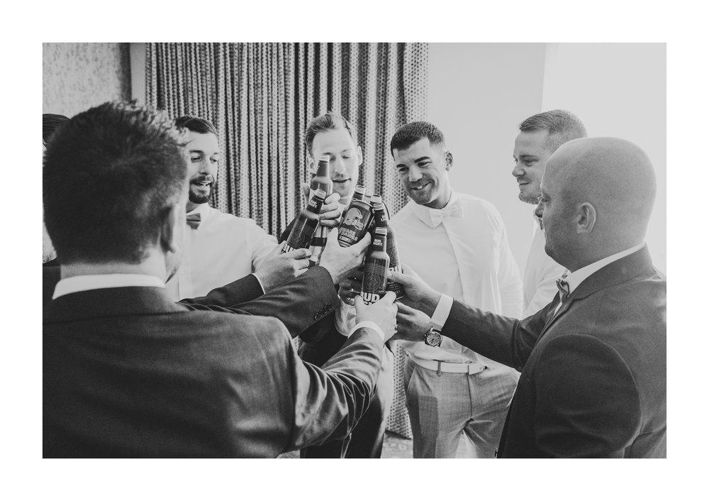 Cleveland Wedding Photographer WKYC Sara Shookman Angelo DiFranco 32.jpg
