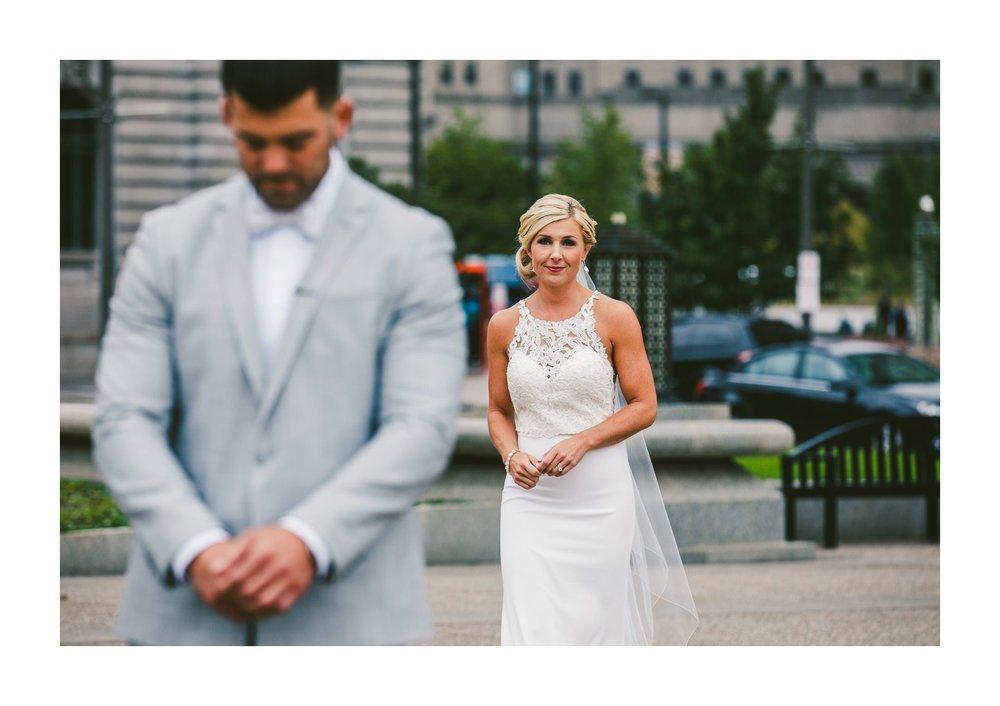 Cleveland Wedding Photographer WKYC Sara Shookman Angelo DiFranco 35.jpg