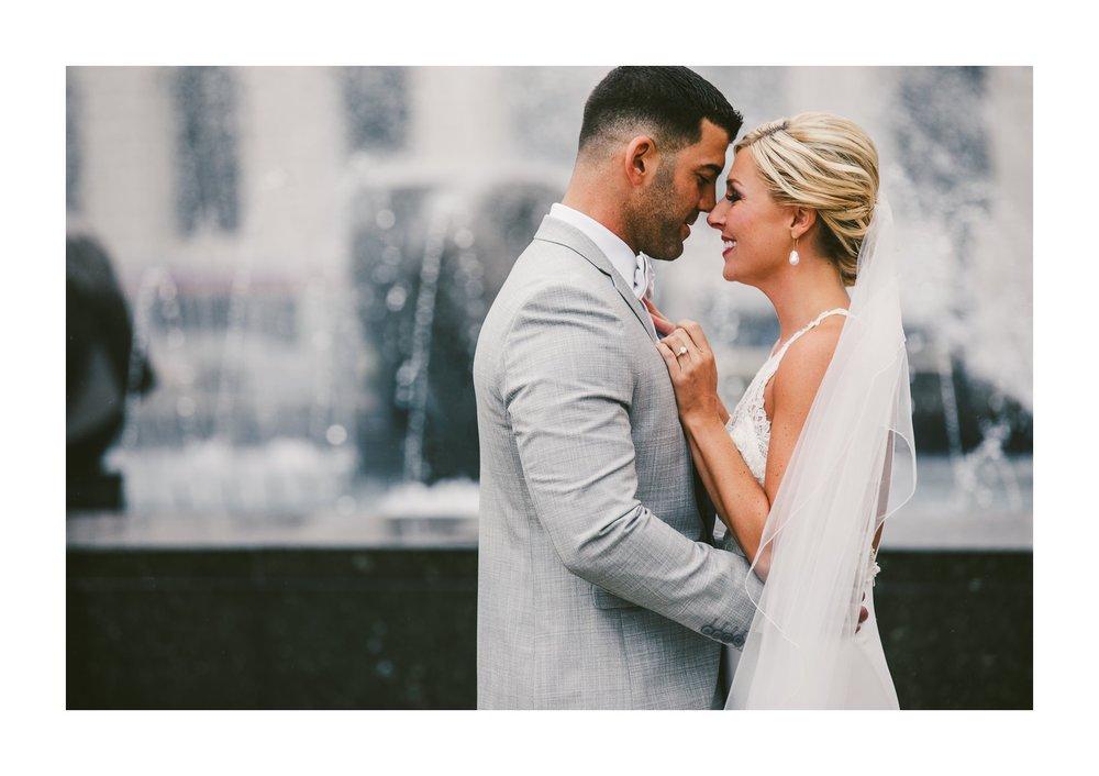 Cleveland Wedding Photographer WKYC Sara Shookman Angelo DiFranco 36.jpg