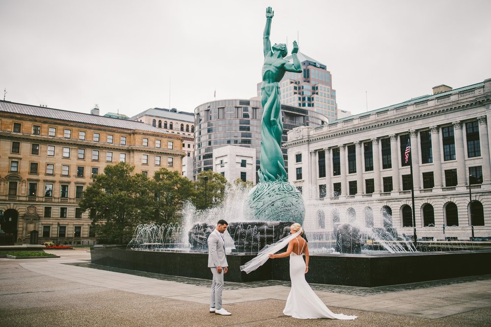 Cleveland Wedding Photographer WKYC Sara Shookman Angelo DiFranco 37.jpg