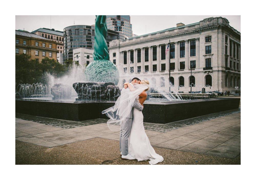 Cleveland Wedding Photographer WKYC Sara Shookman Angelo DiFranco 38.jpg