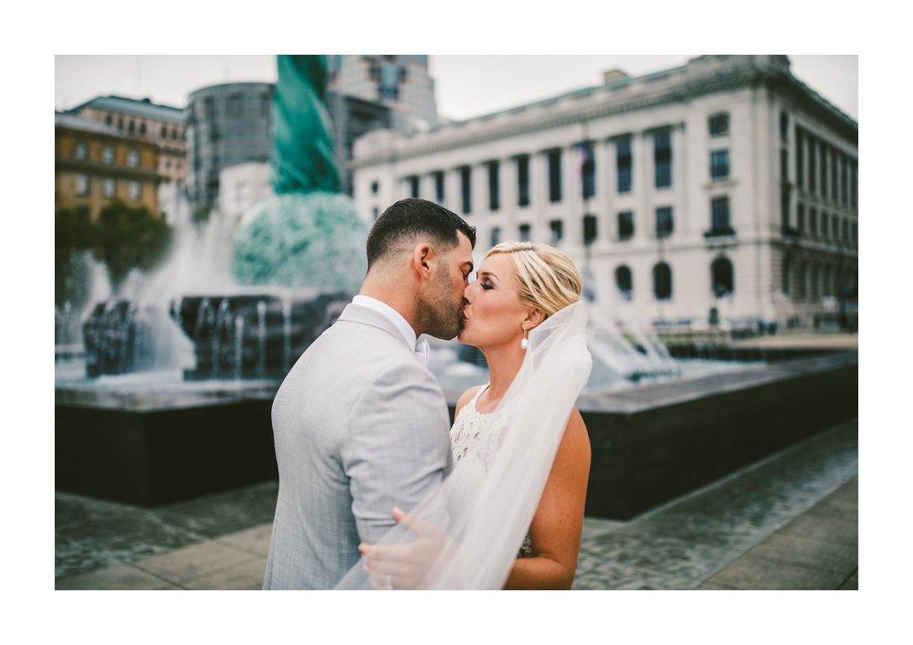 Cleveland Wedding Photographer WKYC Sara Shookman Angelo DiFranco 39.jpg