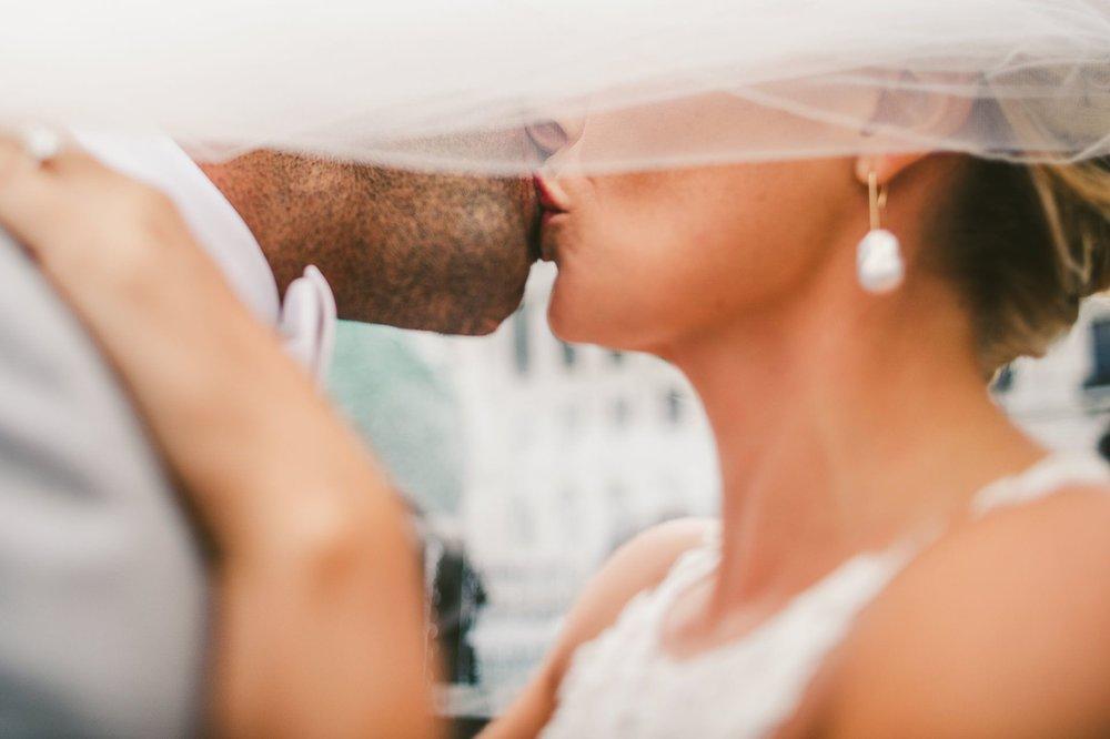 Cleveland Wedding Photographer WKYC Sara Shookman Angelo DiFranco 40.jpg