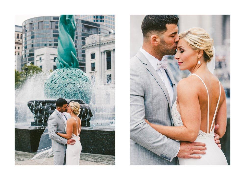 Cleveland Wedding Photographer WKYC Sara Shookman Angelo DiFranco 41.jpg