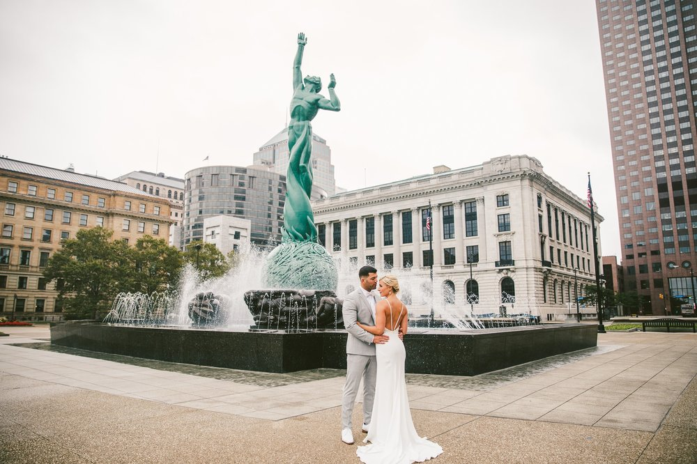 Cleveland Wedding Photographer WKYC Sara Shookman Angelo DiFranco 42.jpg