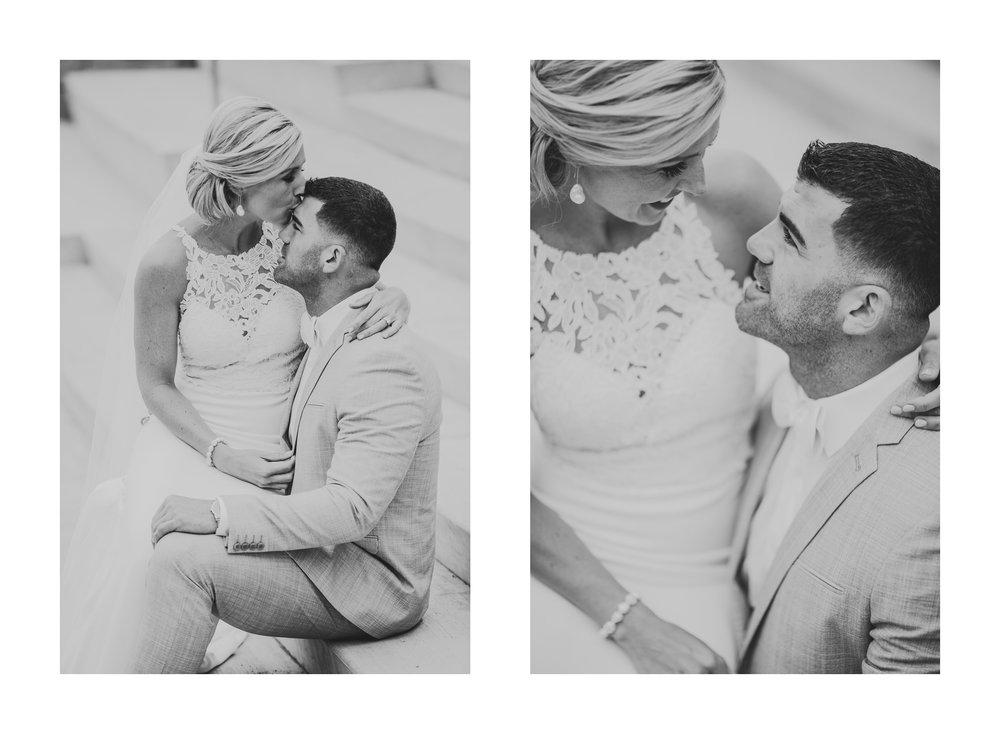 Cleveland Wedding Photographer WKYC Sara Shookman Angelo DiFranco 43.jpg