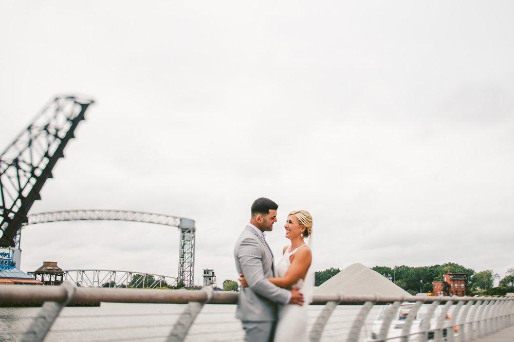 Cleveland Wedding Photographer WKYC Sara Shookman Angelo DiFranco 44.jpg