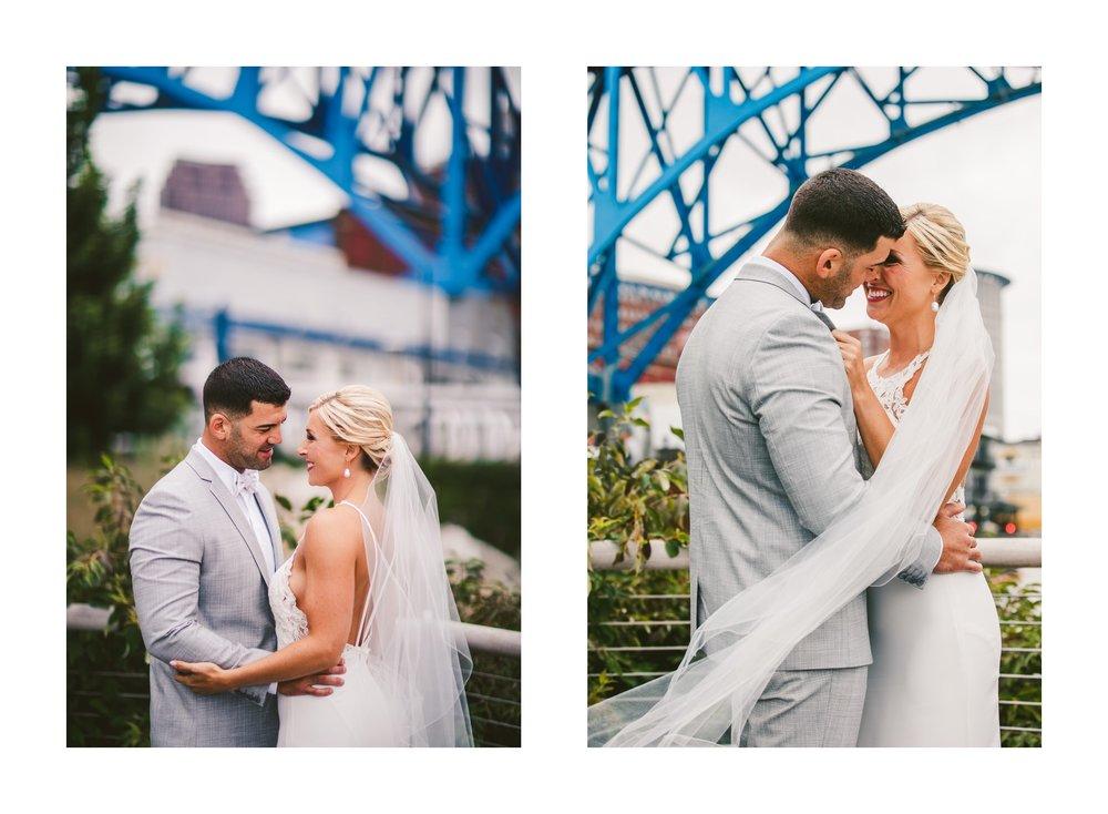 Cleveland Wedding Photographer WKYC Sara Shookman Angelo DiFranco 45.jpg