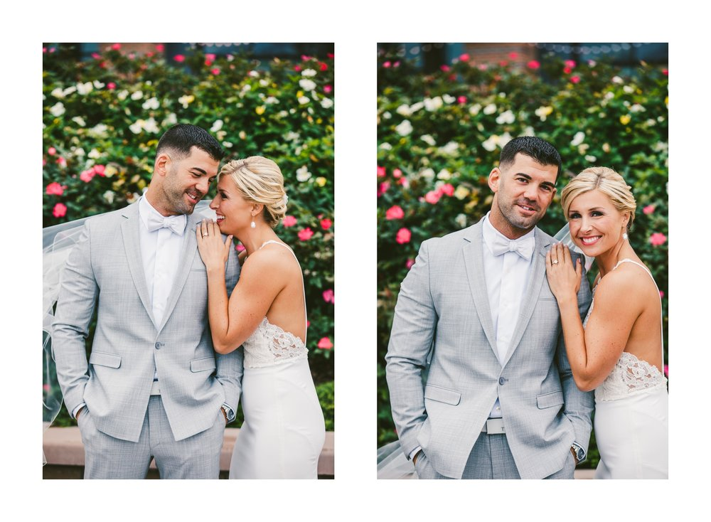 Cleveland Wedding Photographer WKYC Sara Shookman Angelo DiFranco 47.jpg